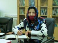 امضا تفاهم نامه ساخت مدرسه ای در شهرستان مبارکه اصفهان