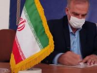 مشارکت ۶۰ میلیارد ریالی یک خیر تهرانی برای ساخت دو مدرسه در منطقه ۱۰ پایتخت