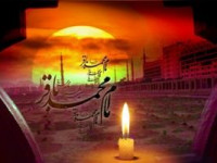 پیام تسلیت روابط عمومی جامعه خیرین مدرسه ساز کشور به مناسبت سالروز شهادت امام محمد باقر(ع)