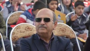 احمد شفیعی خیر مدرسه ساز درگذشت