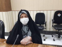 فریده پرهیزگار به پویش ملی « من مادرم همه بچه های ایران فرزند من » پیوست