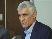 پیام تسلیت افشانی شهردار اسبق تهران