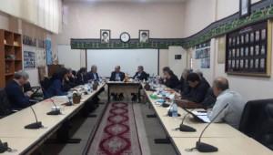 103 روستای سیستان و بلوچستان فاقد مدرسه است