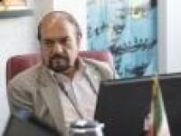 شریعتی درگذشت دکتر حافظی را تسلیت گفت