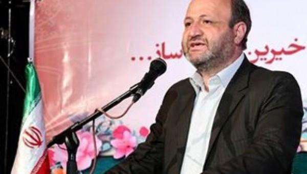 تحقق ۱۲۷ میلیارد تومانی تعهد خیرین مدرسه ساز در استان همدان