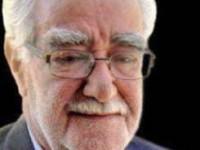 پیام تسلیت مدیر عامل جامعه خیرین مدرسه ساز کشور به مناسبت درگذشت خیر مدرسه ساز  حاج قربان رهنمون