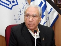 پیام تسلیت دولتمردان در پی درگذشت رئیس جامعه خیرین مدرسه ساز کشور