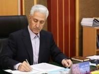 وزیر علوم درگذشت رئیس جامعه خیرین مدرسه ساز کشور را تسلیت گفت