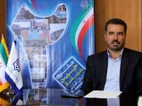 خیران فارس در ساخت 713 کلاس درس مشارکت دارند