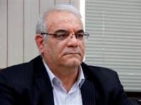 پیام تسلیت رئیس دانشگاه پیام نور به مناسبت درگذشت رئیس جامعه خیرین مدرسه ساز کشور