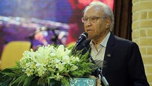 برگزاری گردهمایی خیرین مدرسه ساز به مناسبت بیستمین سال تاسیس جامعه خیرین کشور