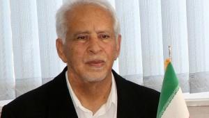 """نهمین سالگرد جاودانگی مرد نکونام مدرسهسازی، زنده یاد """"حسنعلی علیپور"""""""