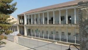 افتتاح ۱۵ مدرسه خیرساز خراسان شمالی تا مهرماه 98