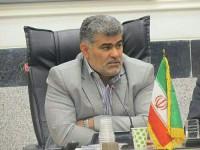 فعالیت چشمگیرهیات ال یاسین در سیستان و بلوچستان