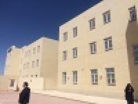 خیرین 650 کلاس درس در البرز ساختند