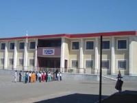 150کلاس درس دشتی بوشهر نوسازی شد