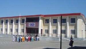 پنجمین جشنواره خیرین مدرسه ساز شهرستان چایپاره / کمک 150 میلیون تومانی خیرین برای ساخت مدرسه