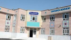 افتتاح 30پروژه آموزش وپرورشی در هفته دولت/مقاوم سازی 10هزار کلاس درس