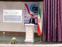 بیست و یکمین جشنواره خیرین مدرسهساز شهرستان سقز برگزار شد