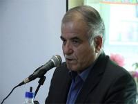 احداث بیش از 300 مدرسه در استان اردبیل به همت خیرین