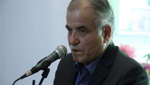 تحویل 100 کلاس درس  به دانش آموزان آذری  در سال تحصیلی جدید