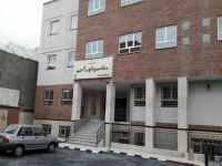 مدرسه 12 کلاسه شریف بختیاردر منطقه 7 تهران در نیمه اسفندماه به بهره برداری می رسد