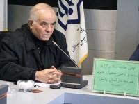 جلسه هماهنگی بیست و دومین جشنواره خیرین مدرسه ساز استان اردبیل برگزار شد
