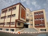 آغاز عملیات اجرایی مدرسه 12 کلاسه خیری در منطقه زلزله زده کرمان