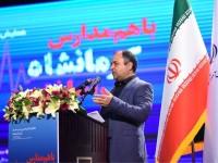افزایش سرانه فضای آموزشی در کرمانشاه، با همت والای خیّرین مدرسهساز