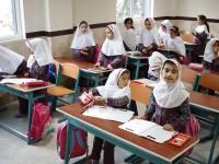 دومین جشنواره منطقه ای خیرین مدرسه ساز در ملکان برگزار می شود
