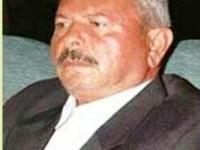 محمدحسین عدالت آذری به عنوان مدیر آموزش و پرورش منطقه 16 منصوب شد