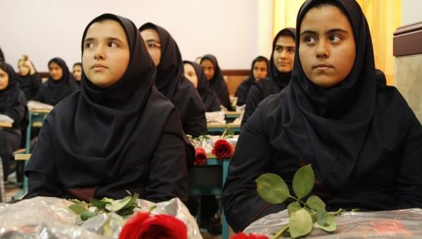 احداث ۴۹۰ مدرسه توسط خیرین مدرسهساز