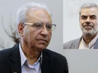 «محمدرضا جعفری» مدیرعامل جامعه خیّرین مدرسهساز کشور شد