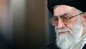 ابلاغ تسلیت رهبر انقلاب اسلامی در پی درگذشت رئیس جامعه خیرین مدرسهساز