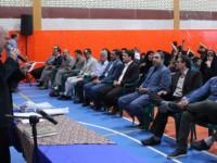 برگزاری 10 جشنواره تجلیل از خیرین مدرسه ساز در هفتمین قسمت پایتخت