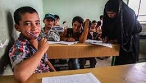 خیرین مدرسه ساز  ۱۲۰ مدرسه در گنبدکاووس احداث کردند