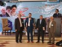 مشارکت 750 خیر گیلانی در امر مدرسه سازی