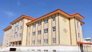 تعهد 750 میلیارد ریالی خیرین مدرسه ساز در آذربایجانشرقی