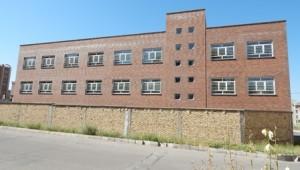 احداث ۱۵ مدرسه و مرکز آموزشی در شهرستان بوکان