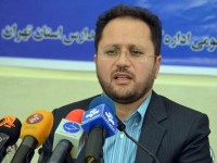 برگزاری 2 جشنواره تجلیل از خیرین مدرسه ساز در منطقه 16شهر تهران