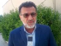 تعهد خیرین مدرسه ساز خوزستان به هزارو 500 میلیاردریال می رسد