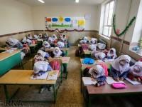 30 درصد مدارس کرمان فرسوده است / تعهد32 میلیارد ریالی خیرین مدرسه ساز کرمان
