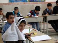 مدرسه استثنایی برای دانش آموزان شرق گلستان ساخته می شود
