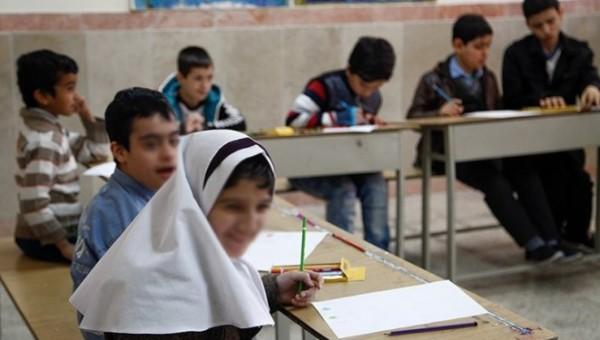 ساخت 30 درصد مدارس قزوین توسط خیرین