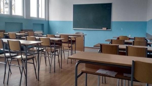 ساخت ۲۴۱ مدرسه توسط خیرین مدرسهساز البرزی