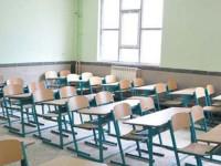 ۱۰۰ باب مدرسه در خوزستان با مشارکت خیرین مدرسه ساز احداث شد