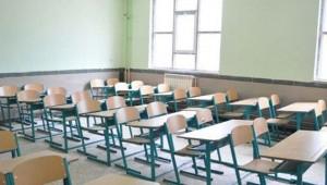 افتتاح مدرسه دوکلاسه روستای دولنگان سرپل ذهاب