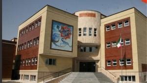 فعالیت ۳۱ خیر مدرسهساز در شهرستان سرعین