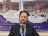 15 فضای آموزشی و پرورشی در استان تهران به بهره برداری رسید