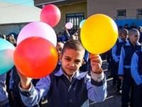 برگزاری جشنواره خیرین مدرسه ساز در استان البرز/تقدیر از26خیرمدرسه ساز